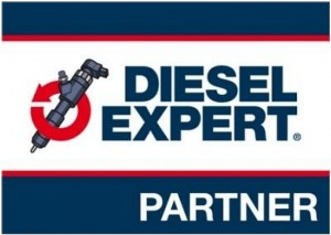 Diesel Expert Partner, Autotechnik-Keller, Meiningen