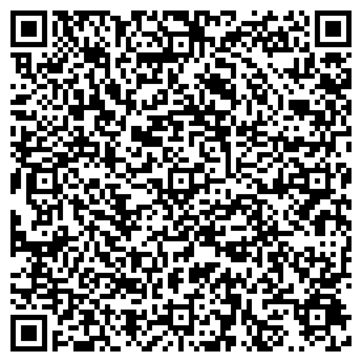 QR-Code Kontakt AutoTechnik Keller, Meiningen